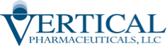 VERTICAL PHARMACEUTICALS, LLC logo